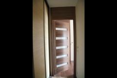 nowoczesne-drzwi-wewnetrzne-fornirowane-elementy-szklane-2