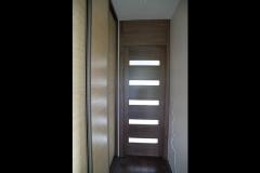 nowoczesne-drzwi-wewnetrzne-fornirowane-ze-szklem
