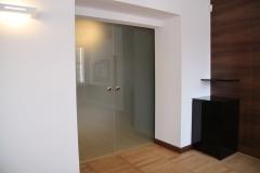 nowoczesne-szklane-drzwi-1