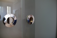 nowoczesne-szklane-drzwi-2