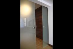 nowoczesne-szklane-drzwi-4