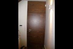 wysokie-drzwi-wewnetrzne-lakier-pol-mat