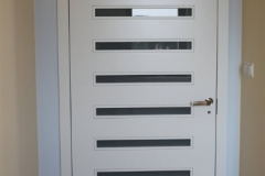 biale-drzwi-lakierowane-nowoczesne-6