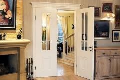 drzwi-dwuskrzydlowe-biale-lakierowane-1