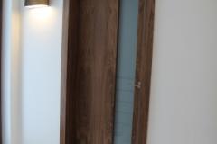 drzwi-fornirowane-2