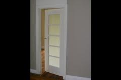drzwi-lakierowane-na-bialo-stylowe-1