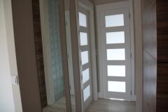 drzwi-lakierowane-na-wymiar-1