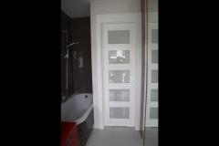 drzwi-nowoczesne-biale-czesciowo-oszkolne-1