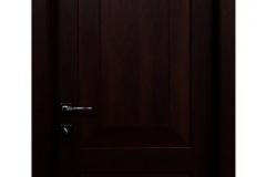 brazowe-drzwi-stylowe-drewno
