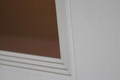 detal-w-stylowych-drzwiach-lakier