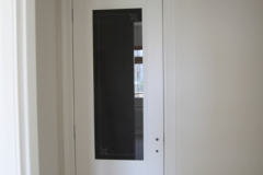 drzwi-biale-stylowe