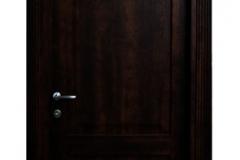 drzwi-klasyczne-wewnetrzne-drewniane-1