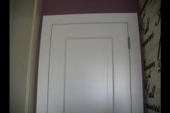 drzwi-lakierowne-zblizenie-jedno-skrzydlowe