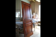 drzwi-patynowane-stylowe-10