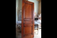 drzwi-patynowane-stylowe-5