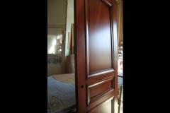 drzwi-patynowane-stylowe-7