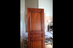 drzwi-patynowane-stylowe-9