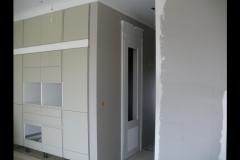 drzwi-pokojowe-stylowe-1