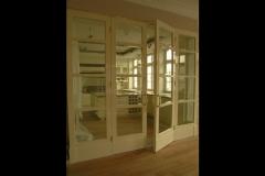 drzwi-przeszklone-1