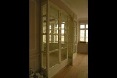 drzwi-przeszklone-2