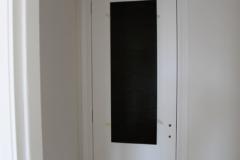 drzwi-stylowe-bialy-lakier-1