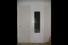 drzwi-stylowe-bialy-lakier-2