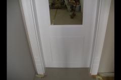 drzwi-stylowe-bialy-lakier-zblizenie-1