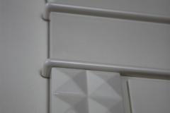 drzwi-stylowe-kostka-piramidki-w-pilastrze-1