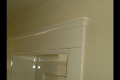 drzwi-stylowe-lakierowane-na-polysk-2