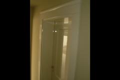drzwi-stylowe-lakierowane-na-polysk