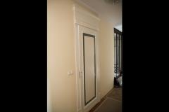 drzwi-stylowe-z-lakierowanym-szklem-1