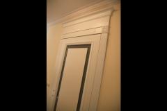 drzwi-stylowe-z-lakierowanym-szklem-2