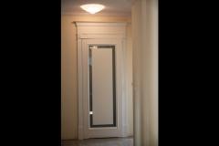 drzwi-stylowe-z-lakierowanym-szklem-3