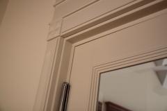 drzwi-stylowe-zawias-ozdobny-1
