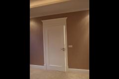 drzwi-wewnetrzne-klasyczne-stylowe