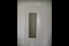 drzwi-wewnetrzne-lakier-bialy-2