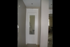 drzwi-wewnetrzne-lakier-bialy-3