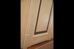 drzwi-wewnetrzne-lakierowane-1
