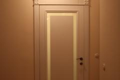 drzwi-wewnetrzne-na-wymiar-1