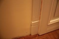 drzwi-wewnetrzne-na-wymiar-3