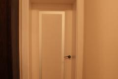drzwi-wewnetrzne-przeszklone-1