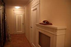 drzwi-wewnetrzne-przeszklone-3