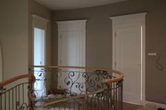 drzwi-wewnetrzne-stylowe-2