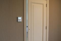 drzwi-wewnetrzne-stylowe