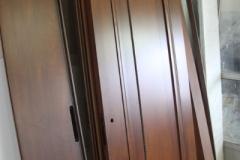 duze-stylowe-drzwi-wewnetrzne-3
