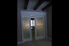 dwuskrzydlowe-oszklone-drzwi-stylowe-2