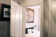 jednoskrzydlowe-drzwi-pokojowe-stylowe-1