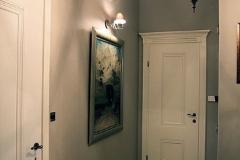 jednoskrzydlowe-drzwi-pokojowe-stylowe-2