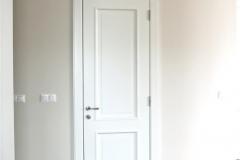 jednoskrzydlowe-drzwi-pokojowe-stylowe-3