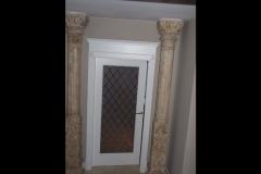jednoskrzydlowe-oszklone-drzwi-stylowe-1